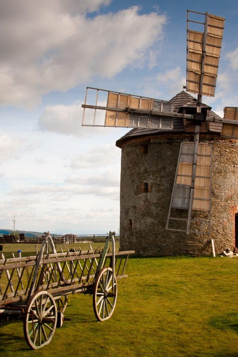 mill-car-flour-history-161889